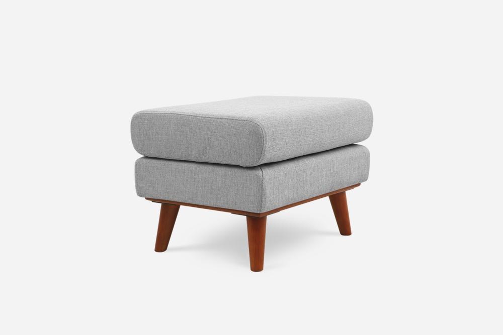 space saving furniture
